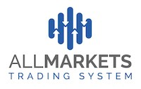 all markets trading logo