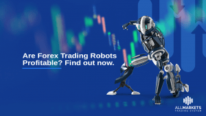 forex trading robots