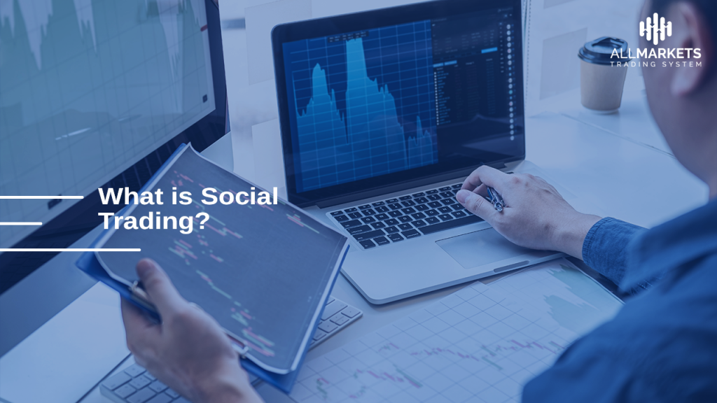 What is Social Trading?